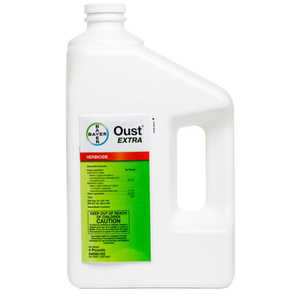 Oust Extra Herbicide, 4 lb.