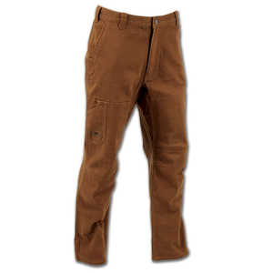 Arborwear® Cedar Pants