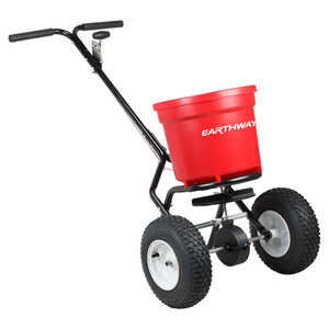 Model 2150 EarthWay EV-N-SPRED Commercial Spreader