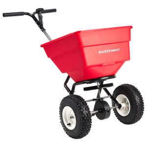 Model 2170 EarthWay EV-N-SPRED Commercial Spreader
