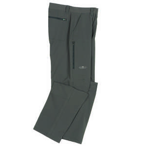 Arborwear® Canopy Pants