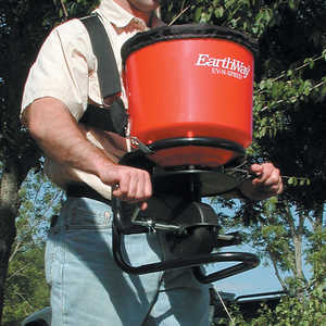 EarthWay Shoulder Spreader Model 3100