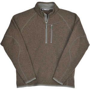Arborwear® Staghorn Fleece Shirt