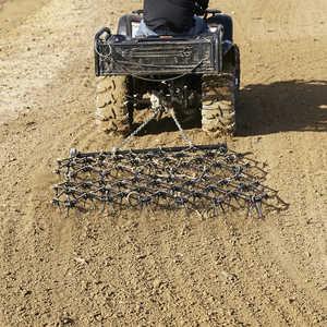 Search Results | ATV, UTV and Lawn Tractor Accessories