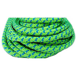 ALL GEAR Neopro Climbing Line, 150'L