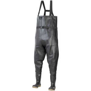 Dunlop® Chest Waders