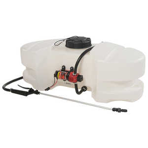 Fimco Economy Spot Sprayer, 15-Gallon