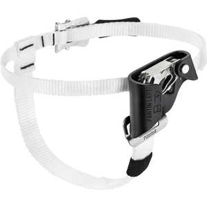 Petzl Pantin Foot Ascender, Left Foot
