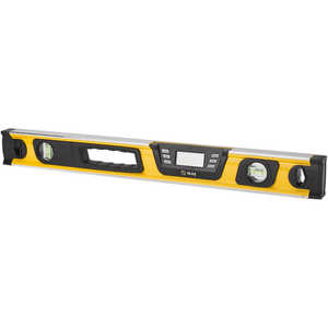 "SitePro 24"" Digital Level"