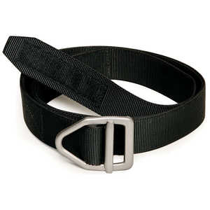 Smokejumper Belt, X-Large, 50˝