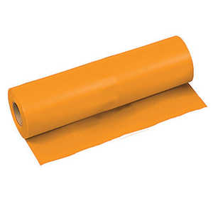 Taffeta Flagging Tape, Orange, 12˝W x 300´L