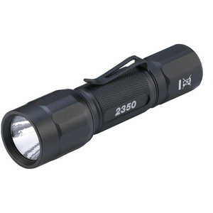 Pelican ProGear 2350 LED Flashlight