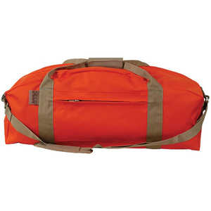 SECO Surveyor's Gear Bag
