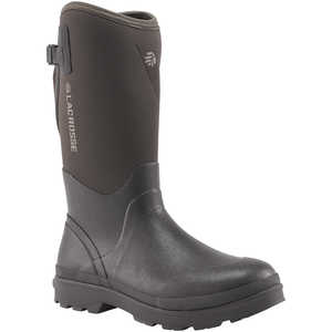 9fdcf995026 Search Results | Knee Boots | Forestry Suppliers, Inc.