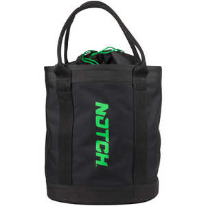 Notch Pro 250 Rope Bag