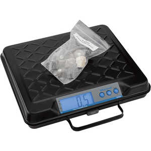 Brecknell GP-USB Electronic Bench Scales