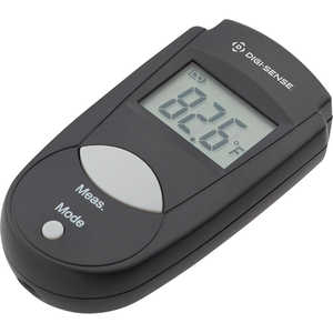 Digi-Sense Mini-IR Thermometer - Model EW-39642-00