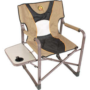 Bushtec Adventure Charlie 440 Director's Chair