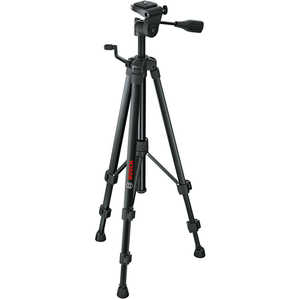 Bosch Compact Extendable Tripod, Model BT 150