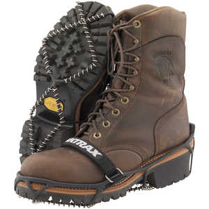 Yaktrax Pro