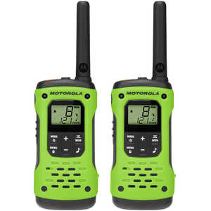 Search Results | Two-Way Radios | Forestry Suppliers, Inc
