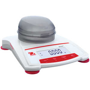 Ohaus Scout SKX Portable Education Balance, Model SKX123
