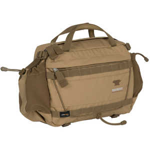 Mountainsmith Tour Lumbar Pack, Barley