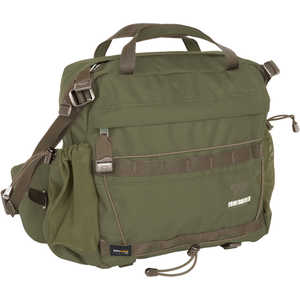 Mountainsmith Day Lumbar Pack, Hops