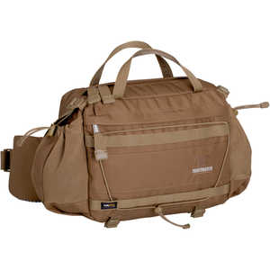 Mountainsmith Tour Lumbar Pack, Otter Brown