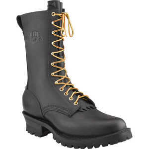 White's Boots® Centennial Helitack NFPA Fire Boots