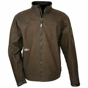 Arborwear® Stretch Cambium Jacket