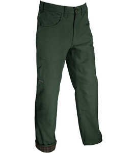 Arborwear® Flannel Lined Pants