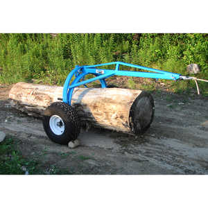 Search Results | Log Skidding Tools | Forestry Suppliers, Inc