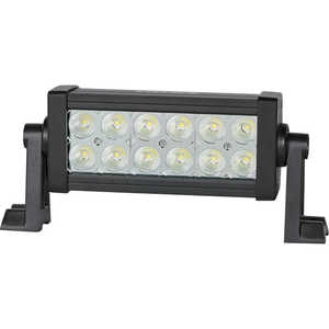 Cyclops 12 LED Bar Light
