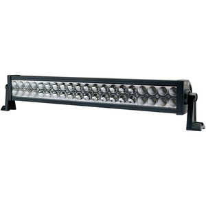 Cyclops 40 LED Bar Light