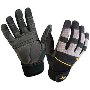 Youngstown® Anti-Vibe XT Gloves