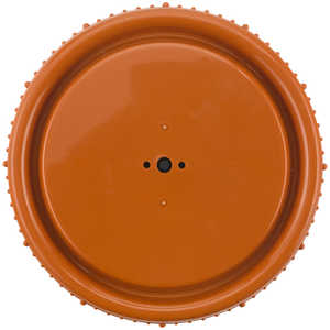 Replacement Lid with Diaphragm for Jacto Sprayer Models CD400, PJ16, HD400, PJB-16