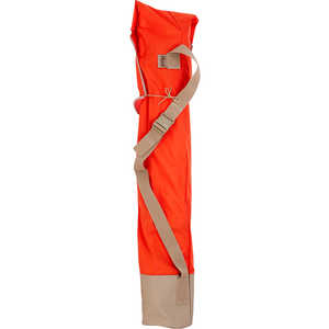SECO Prism Pole/Tripod Bag
