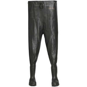 Ranger® Insulated Rubber Chest Waders