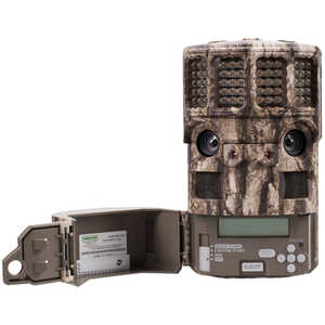 Moultrie Panoramic 120i Game Camera