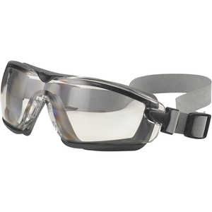 Bolle Cobra TPR Goggle with Clear Platinum Lens