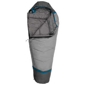 ALPS Mountaineering Blaze Sleeping Bag, 20°F Rating