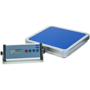 Pesola® All-Purpose Platform Scales