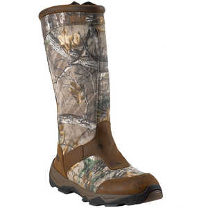 "Rocky® 17"" Retraction Snake Boots"