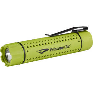 Princeton Tec TEC-2 LED Flashlight