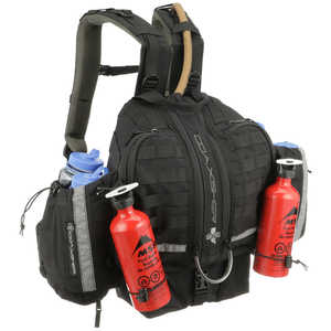 Coaxsher Operator Wildland Fire Pack