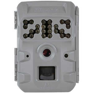 Moultrie A-300i Game Camera