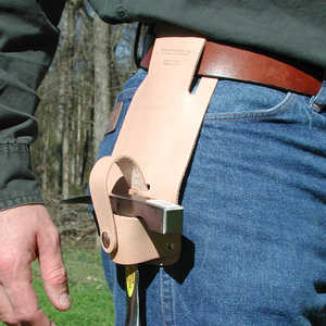 Fits-All Pick Holster
