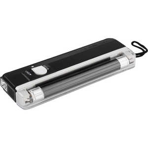 Portable UV Light