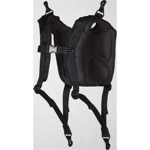 Sherrilltree Comfort Backpack System